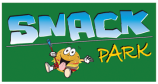Snack Park, restauration et snacks sur le parc